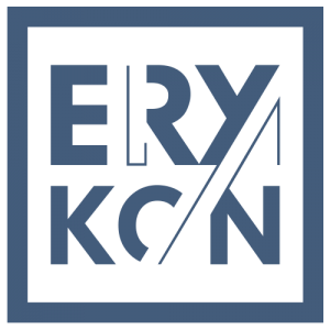 erykon-logo